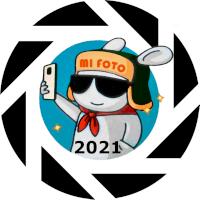 Mi Foto 2021