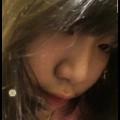 Linh ❤️