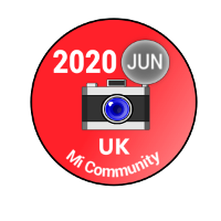 Photo Comp June 2020