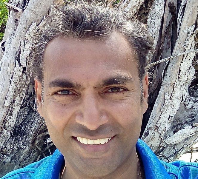 NaveenGarg.mi