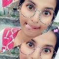 pinky adhikari