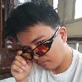 JD Vergara ( Redmi Note 9s User)