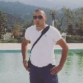 Osman Onay