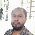 Fahim 6369715366