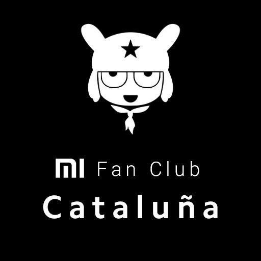 Mi FC Cataluña