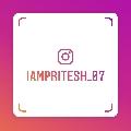 iampritesh_07