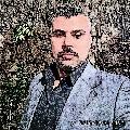 أبو سلطان