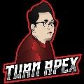 Tuan Apex