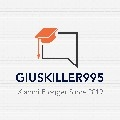 Giuskiller995