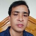 M. Sohel Alam