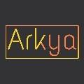 Arkya29