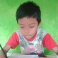 Azhar2583