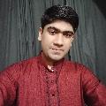 ahmed_hesaan