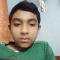 Abdullah Fahim