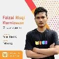 Faizal Risqi K.