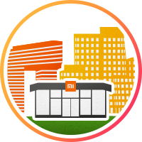 Mi Store Düsseldorf