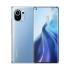 Teléfonos Xiaomi