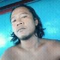Afroni