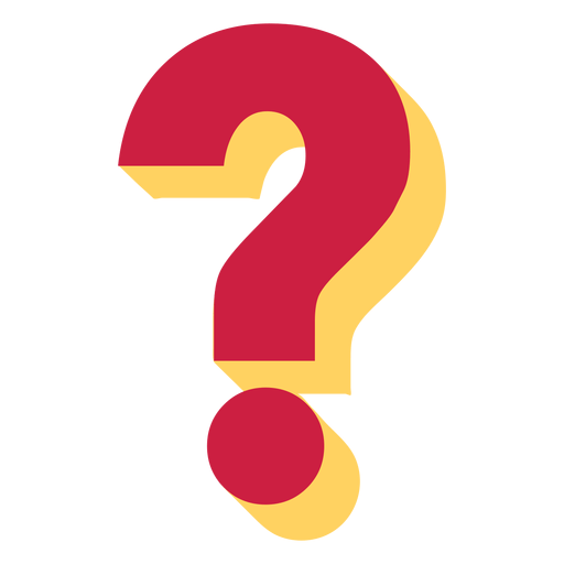 Question.png