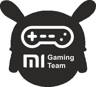 Mi Gaming Team