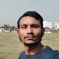 Imran905
