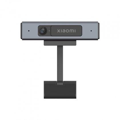 Mi TV Webcam