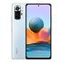 Redmi Note 10 Pro 64MP Camera Edition