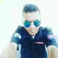 Khairul shazman