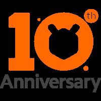 Kỉ niệm 10 năm tuổi