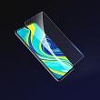 Mi Protective Glass (Redmi Note 9 Pro Series)