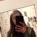lulx_bx