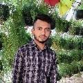 Murad Hossain........