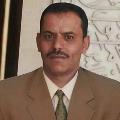 kzayed