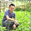 LeeSiang Chong