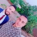 Hossam mahrous
