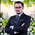 Denz_weddingmc