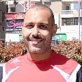 Ahmed Morsi