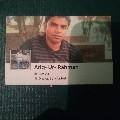 Rabbi0789