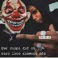 Ruiz 18
