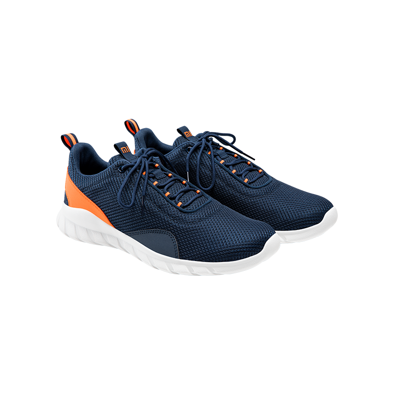 mi-athleisure-shoes - Mi India