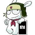 Mi Bunny Mitu