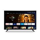 Mi LED TV 4C 80 cm (32)