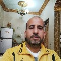 MahmoudEgyptian