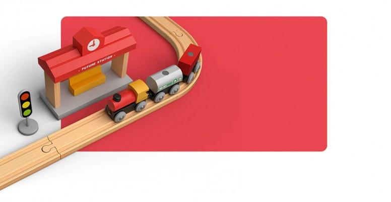 MiTU-Track-Building-Block-5.jpg