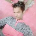 mwahid