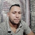 Ale Cubanito1990