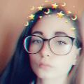 Viktoria.$