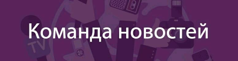 Функция PAI улучшенный мониторинг здоровья на Mi Band - Новости - Mi Community - Xiaomi