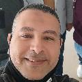 Mohamed Sehab