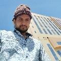akashhossain